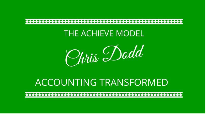 #134 Accounting with Chris Dodd