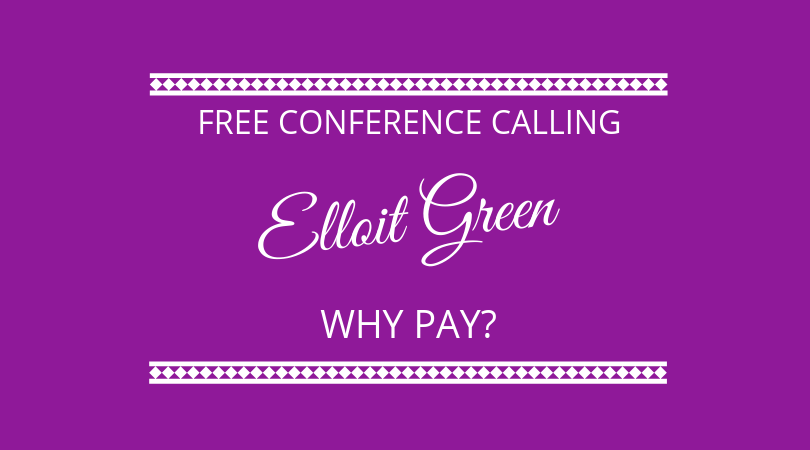 #163 Elliot Green – WhyPay and Wonderful