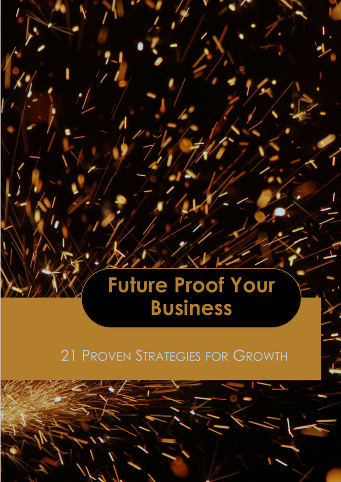 Business Growth, Growth Strategies, Paul Slater, The Next 100 Days Podcast, Kevin Appleby, Graham Arrowsmith, The Growth Shed