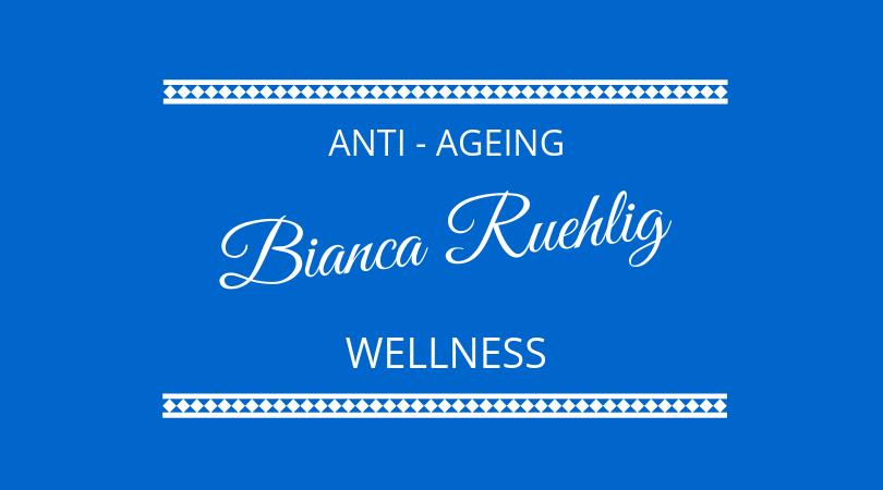 #194 Bianca Ruehlig – Wellness
