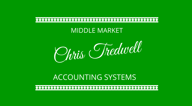 #259 – Chris Tredwell – Accounting Systems