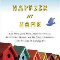 Happier at Home: Possessions