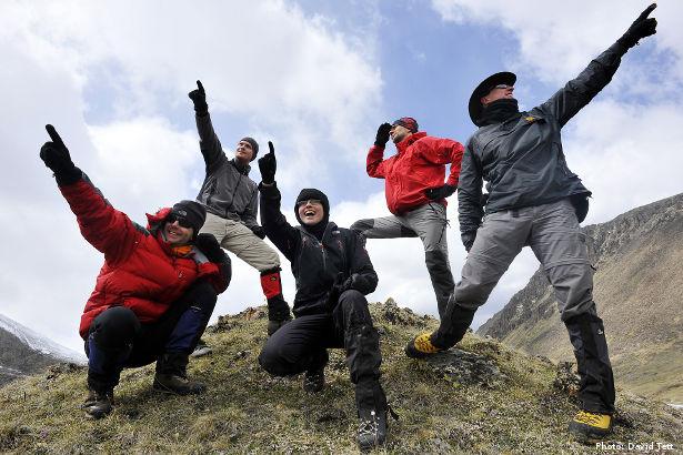 Altai photos (49)