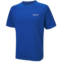 Base Layer Material: Synthetic