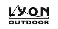Lyon Outdoor