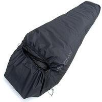 Best Bivi Bags: Alpkit Hunka