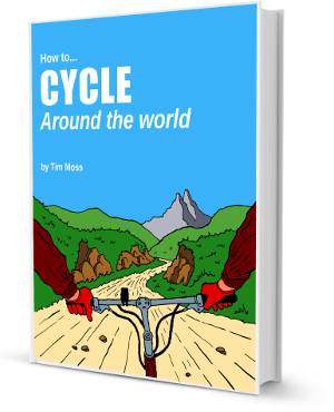 Its Not About The Bike Ebook