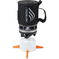 All-in-One Stoves: Jetboil Zip