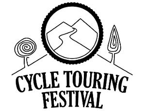 The Cycle Touring Festival