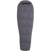Marmot NanoWave55 Sleeping Bag