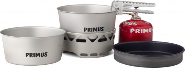 Primus Essential Stove Set