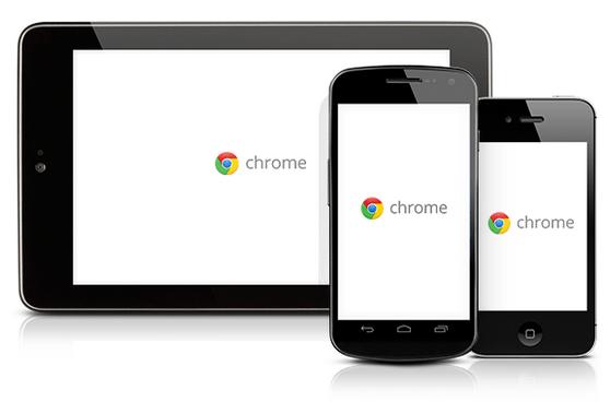 google_chrome_mobile_app