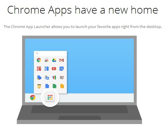 google-chrome-apps-desktop