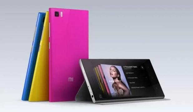 xiaomi-miphone-3-smartphone