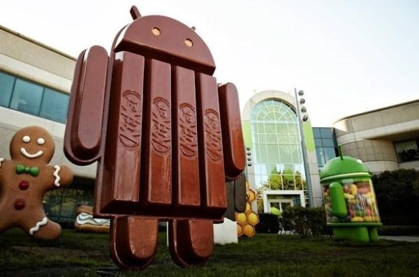 android-kitkat-emblem