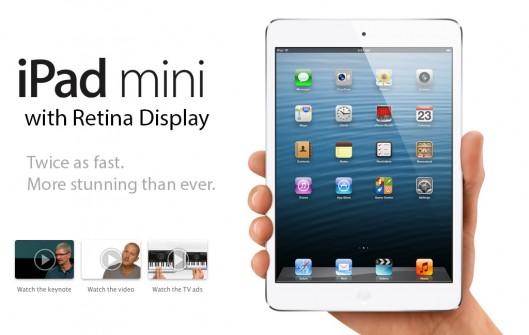 ipad-mini-retina-iphone-5s-2