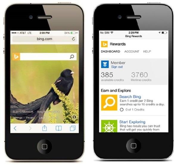 bing-rewards-mobile-screenshot