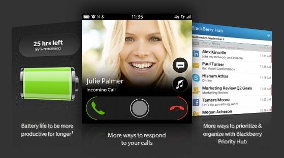 blackberry-os-10.2.1-screenshot