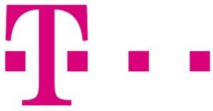 t-mobile-logo-2014