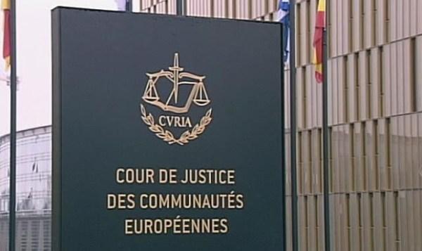 cvria-eu-court