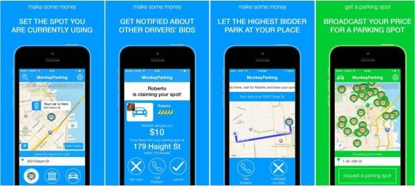 moneyparking-app-screenshot