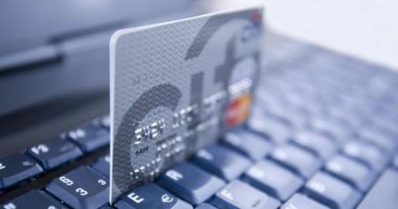 backoff-malware-retail-pos