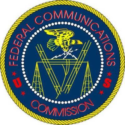 US makes September 15 the deadline for the net neutrality issue