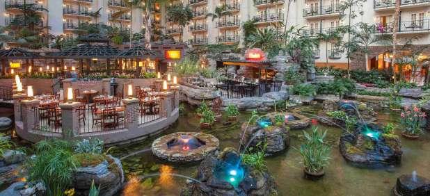 marriott-grand-hotel-nashville