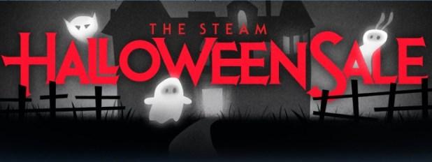 steam-halloween-sale