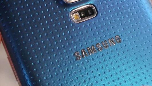Samsung-Galaxy-S5-tight