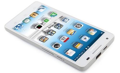 android-waterproof-smartphones