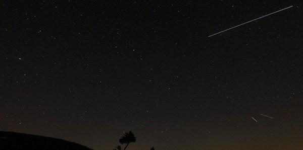 quadrantid-meteor-shower