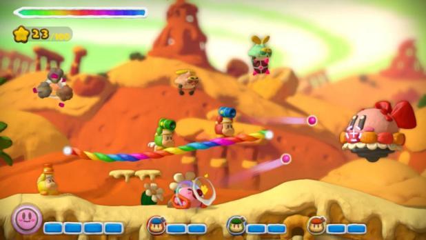 Kirby-and-the-Rainbow-Curse1