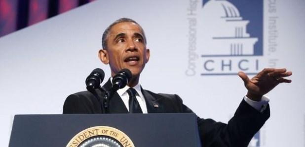 barack-obama-united-states