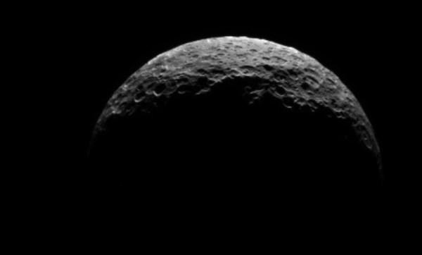 ceres-nasa-dawn-spacecarft