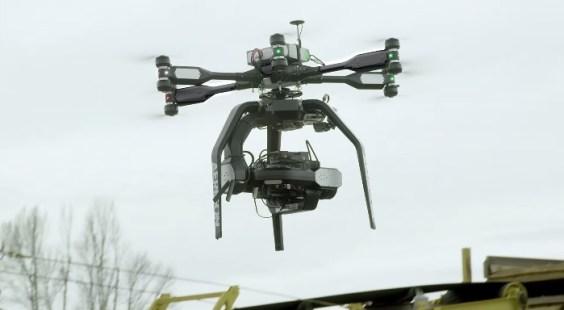 drone-4k-camera