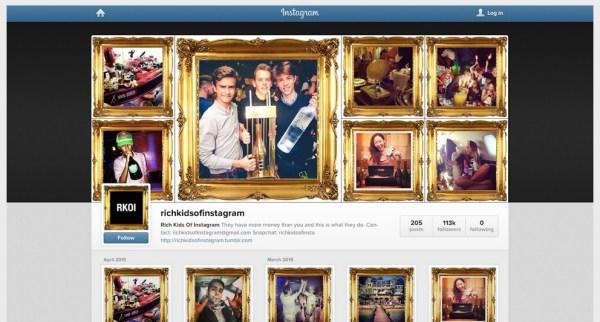 rich-kids-instagram