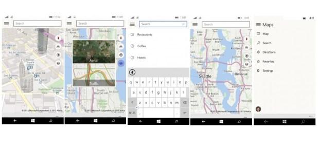windows-10-maps
