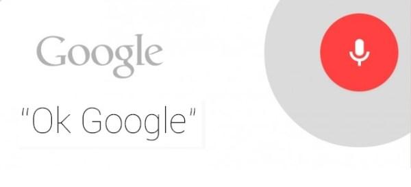 ok-google-voice-assistant