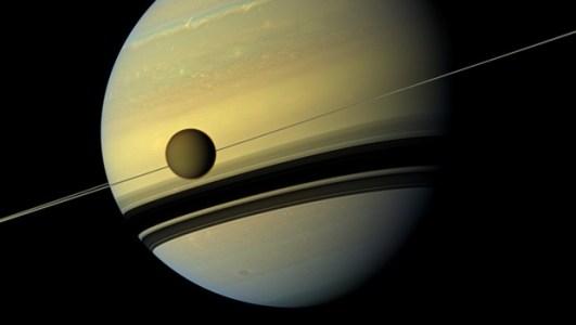 Saturn-AP1