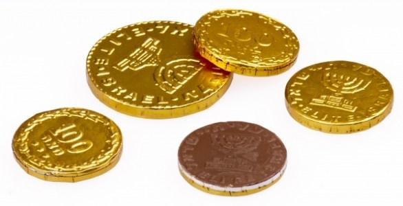 gold-coins-trade