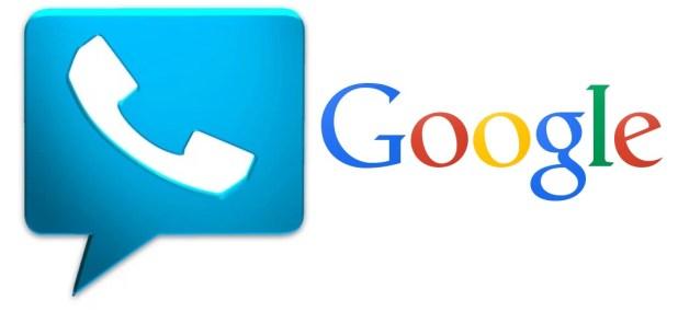 google-voicemail-transcription