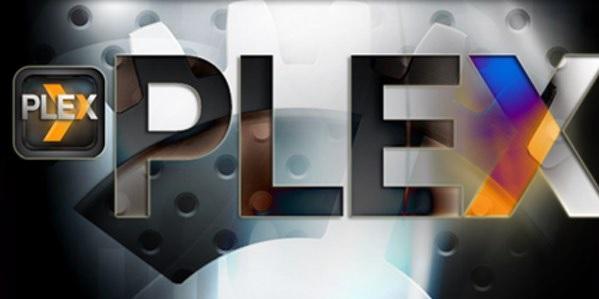 plex-forum-hacked
