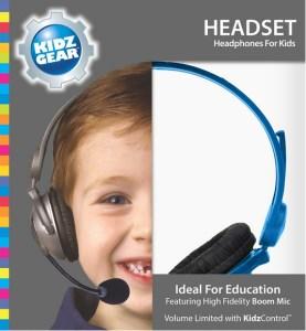 kidzgear-headset