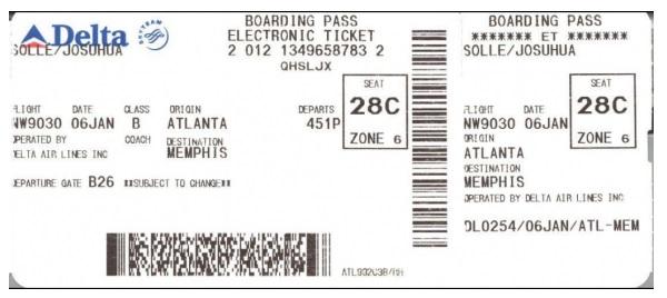 flight-boarding-pass-ticket