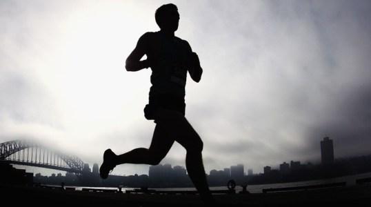 runners-high-marijuana