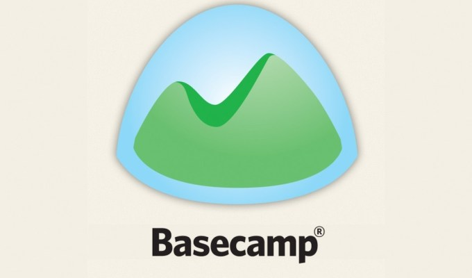 Using Basecamp to Manage Church and Ministry Projects, Event Planning, and Key Processes