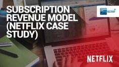 Subscription_revenue_model