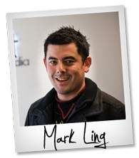 mark_ling