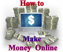 how_make_money_online-220×180